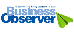 logo Business Observer