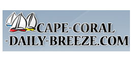 logo Cape Daily Breeze